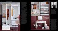 124. stránka Ikea letáku