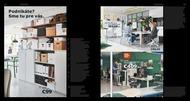 140. stránka Ikea letáku