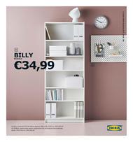 150. stránka Ikea letáku
