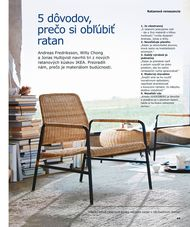49. stránka Ikea letáku