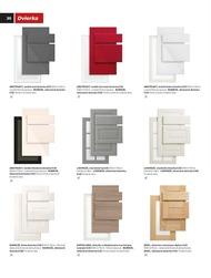 30. stránka Ikea letáku