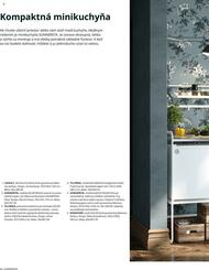 62. stránka Ikea letáku