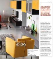 117. stránka Ikea letáku