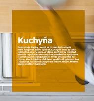 139. stránka Ikea letáku