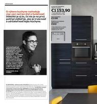 146. stránka Ikea letáku