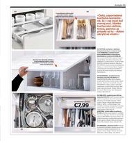 151. stránka Ikea letáku