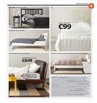 161. stránka Ikea letáku