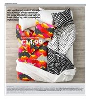172. stránka Ikea letáku