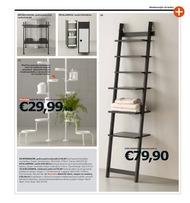 199. stránka Ikea letáku