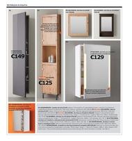 202. stránka Ikea letáku