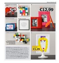 247. stránka Ikea letáku