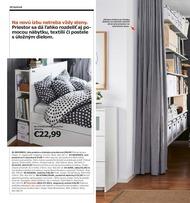 26. stránka Ikea letáku