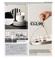 295. stránka Ikea letáku