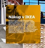 307. stránka Ikea letáku
