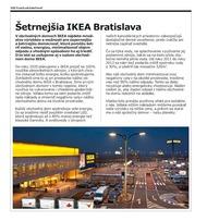 320. stránka Ikea letáku