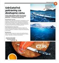 323. stránka Ikea letáku