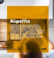 37. stránka Ikea letáku