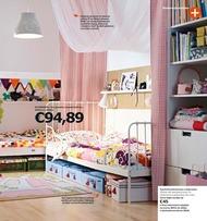 63. stránka Ikea letáku