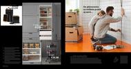 131. stránka Ikea letáku