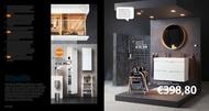 79. stránka Ikea letáku