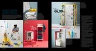85. stránka Ikea letáku