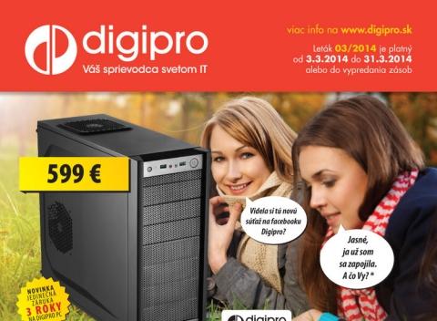 DigiPro