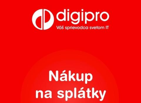 DigiPro.sk