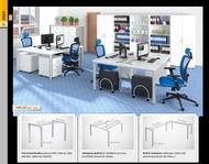 12. stránka Office Pro letáku