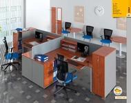 37. stránka Office Pro letáku