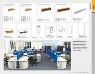 39. stránka Office Pro letáku