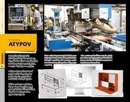 82. stránka Office Pro letáku