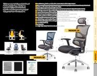 89. stránka Office Pro letáku
