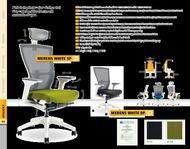 90. stránka Office Pro letáku