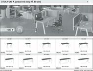 10. stránka Office Pro letáku