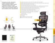 101. stránka Office Pro letáku