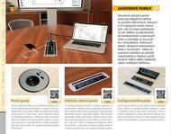 122. stránka Office Pro letáku