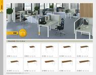 16. stránka Office Pro letáku