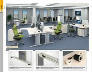 38. stránka Office Pro letáku