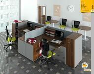47. stránka Office Pro letáku