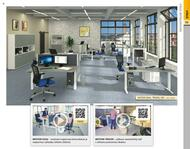 53. stránka Office Pro letáku
