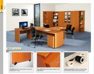 6. stránka Office Pro letáku