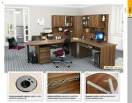 7. stránka Office Pro letáku