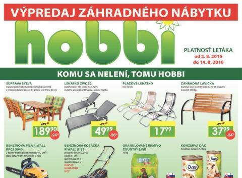 Hobbi