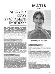 45. stránka FAnn letáku