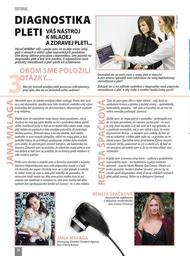 28. stránka FAnn letáku