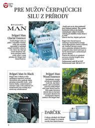 8. stránka FAnn letáku