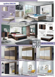 17. stránka Elbyt nábytok letáku