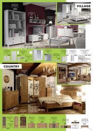 9. stránka Elbyt nábytok letáku