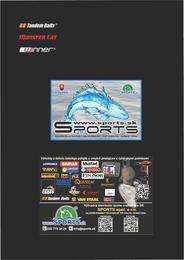140. stránka Sports letáku