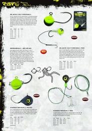 460. stránka Sports letáku